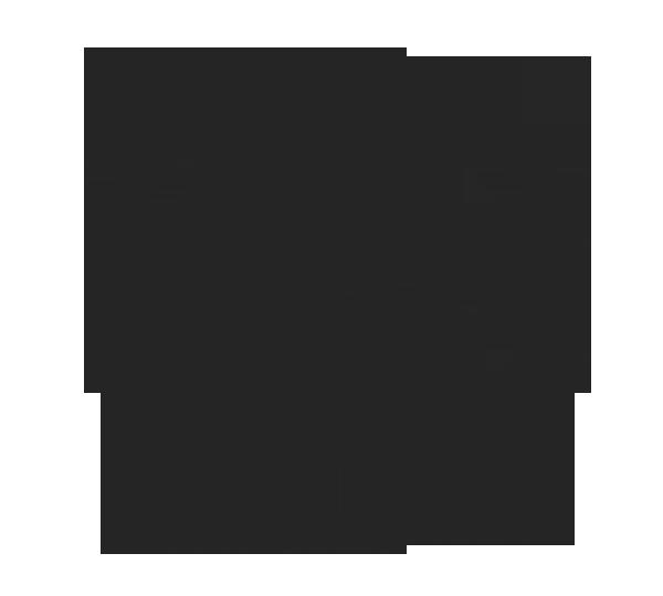 Le Street Art – Burger Lyon 6